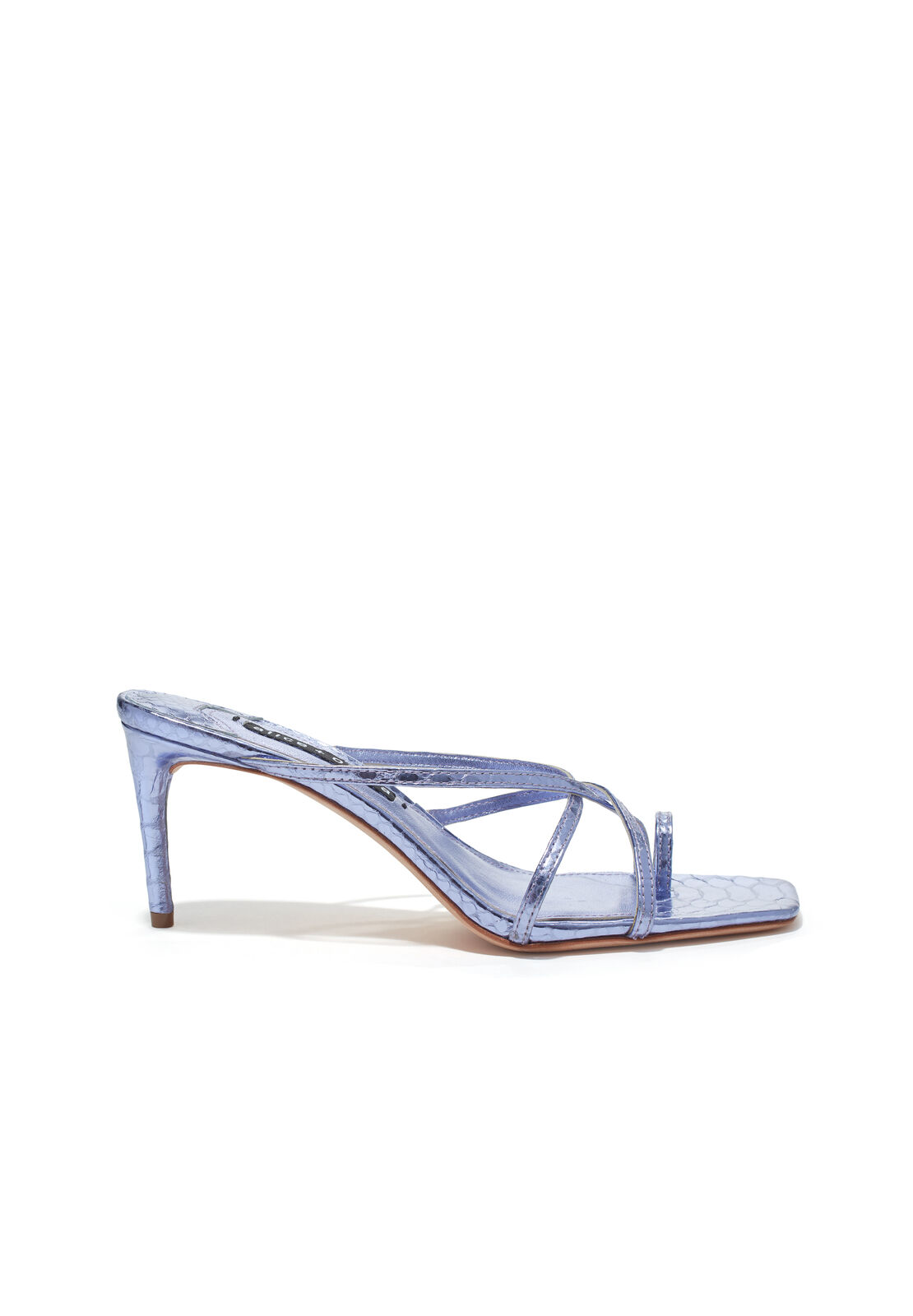 alice and olivia shoes sale