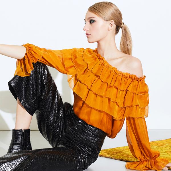 Vogue Fall 2020